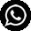 Compartilhe este imóvel no Whatsapp